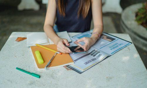 Info Penting, Usaha Mikro Lebih Mudah Dikembangkan dengan Transfer Uang Gratis