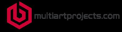 multiartprojects.com