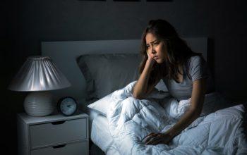 5 Tips Sederhana Agar Menstruasi di Malam Hari Tidak Mudah Bocor